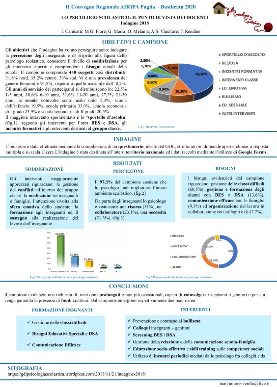 POSTER GDL_AIRIPA 2020-convertito_page-0001